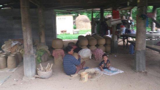 Kampong Chhnang, Cambodia: 20160817_163214_large.jpg
