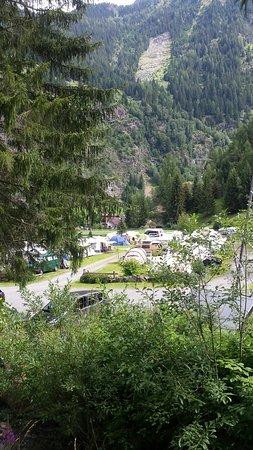 Otztal, النمسا: 20160802_111953_large.jpg