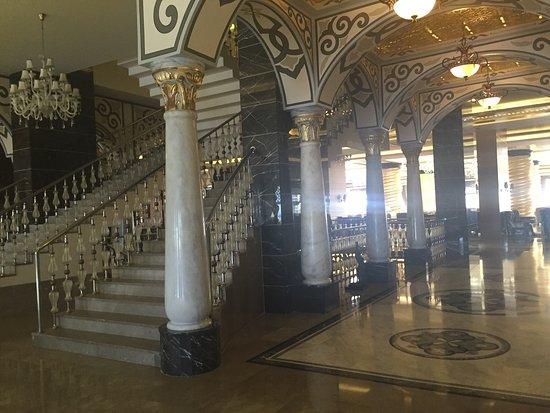 Royal Holiday Palace Photo