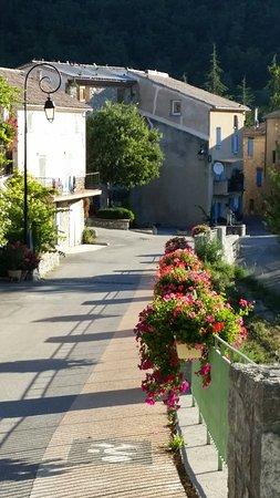 Photo of Le Pidanoux Saint-Julien-du-Verdon