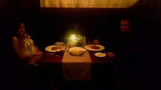 JW Steakhouse Ankara : FB_IMG_1471434487694_large.jpg