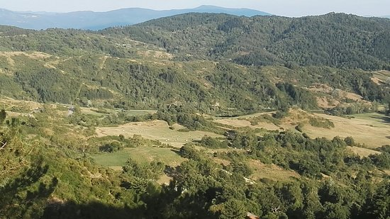 Montemignaio, Italien: IMG_20160816_183533_large.jpg