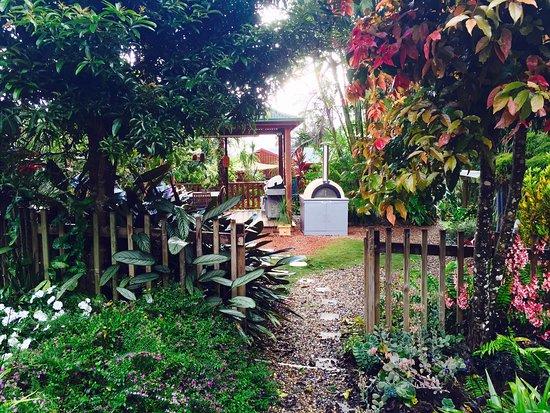 Yungaburra, Australia: photo2.jpg