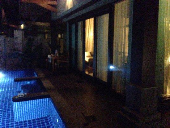 Nora Buri Resort & Spa: photo7.jpg