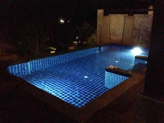 Nora Buri Resort & Spa: photo8.jpg