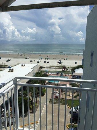 Coconut Palms Beach Resort 2: photo0.jpg