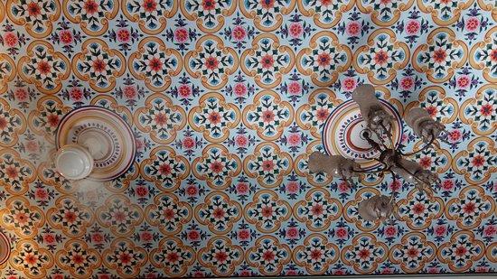 Фотография Hotel Baba Haveli