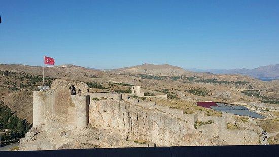 Harput, تركيا: Harput Hunkar Konagi