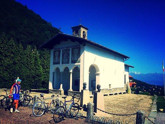 Magreglio, Italia: photo0.jpg