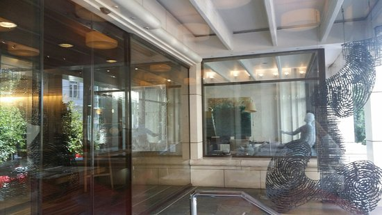 Herodion Hotel: 20160816_090253_large.jpg