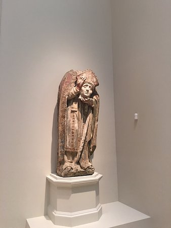 Virginia Museum of Fine Arts: photo2.jpg