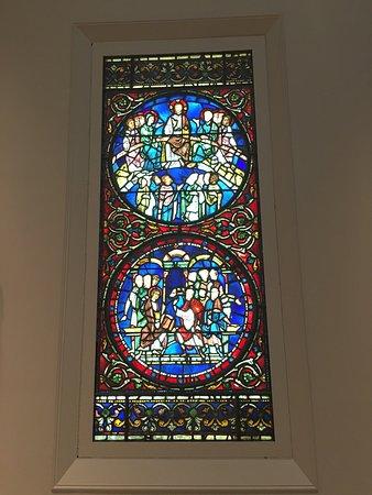 Virginia Museum of Fine Arts: photo3.jpg