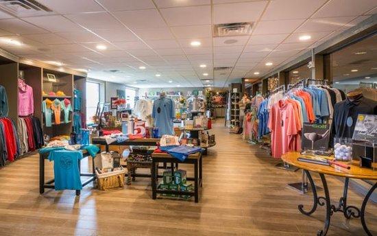 Lake Ozark, MO: Gift Shop