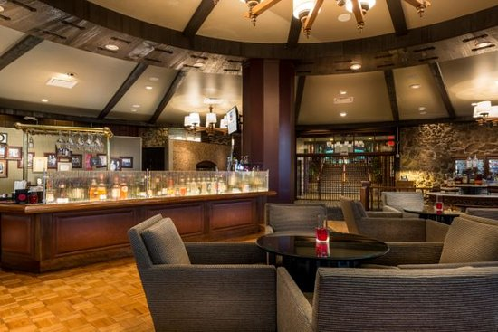 Lake Ozark, MO: HK's Restaurant