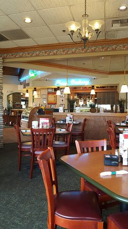 Perkins Familyn Restaurant and Bakery