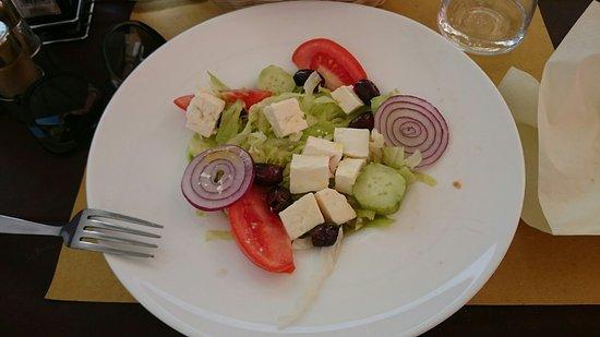 Osteria Al Bacco: DSC_0058_large.jpg