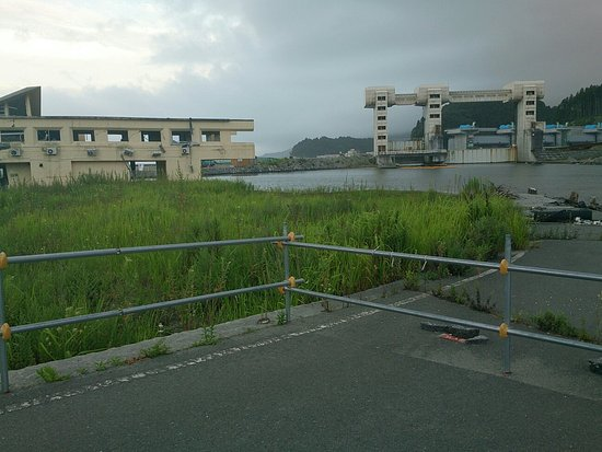 Rikuzentakata, ญี่ปุ่น: DSC_0254_large.jpg