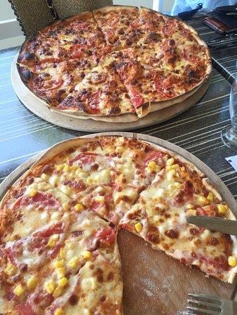 Foto's Pizza: photo0.jpg