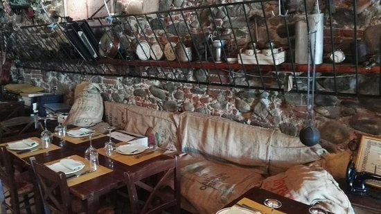 Buggiano, Itália: IMG_20160817_130008_large.jpg