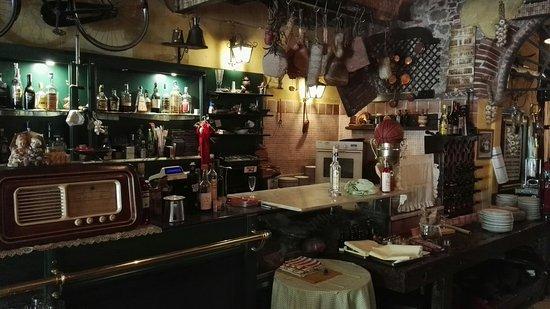 Buggiano, Itália: IMG_20160817_130026_large.jpg