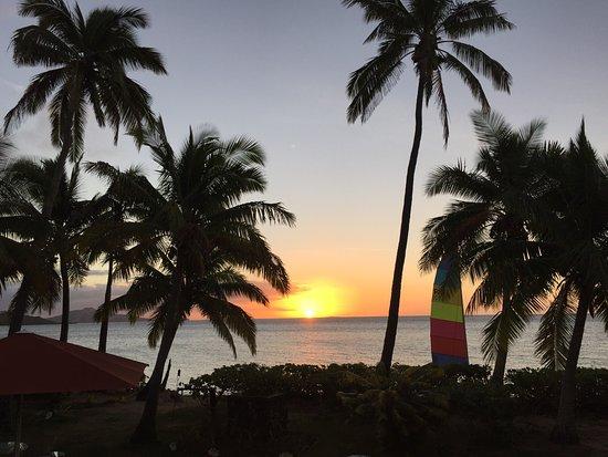 Nukubati Private Island: photo0.jpg