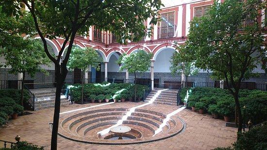 Hospital de los Venerables: DSC_2471_large.jpg