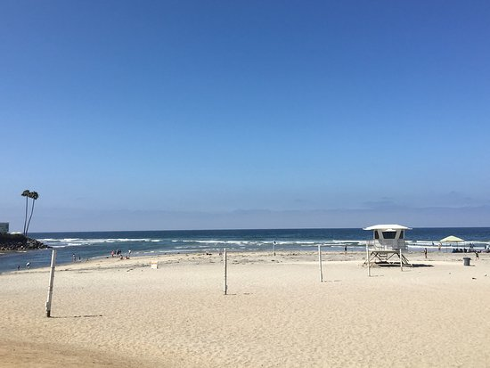 Del Mar, CA: photo0.jpg