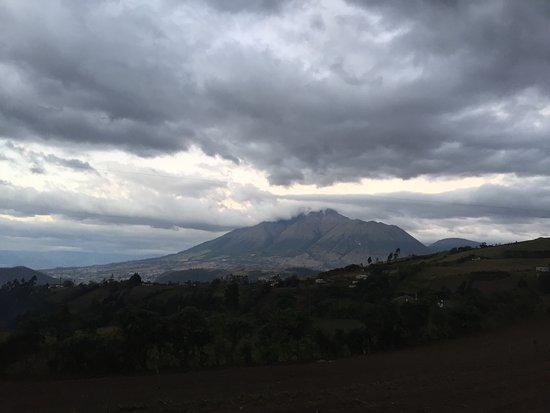 Casa Mojanda: photo2.jpg