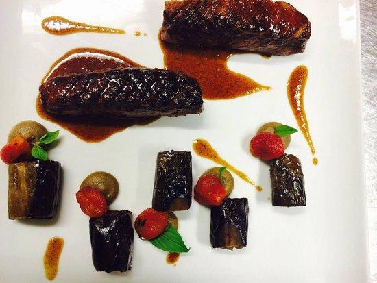 Tripadvisor Restaurant Marlioz