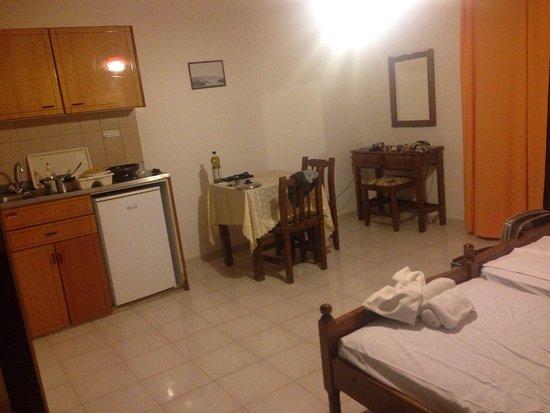 Debby Apartments: photo0.jpg