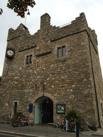 Dalkey, Irlanda: photo0.jpg