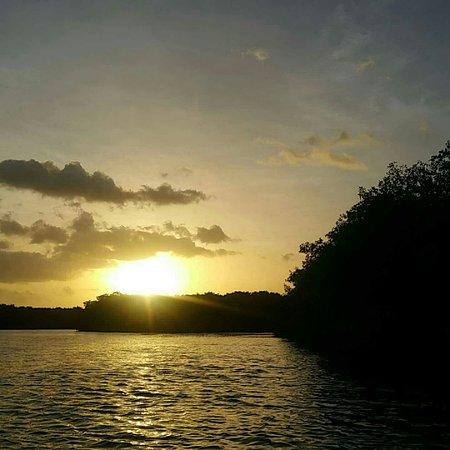 St. Ann's, Τρινιντάντ: IMG_20160703_111055_large.jpg