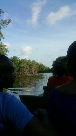 St. Ann's, Trinidad: Snapchat-8698613471676857603_large.jpg