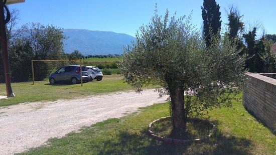 Agriturismo Tenuta Stella Picture
