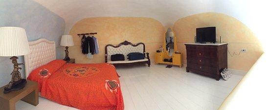 Casa Bormioli: photo2.jpg