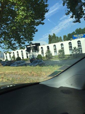 Reix Hotel : photo1.jpg