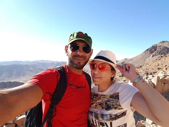 Dahab Safari Day Tours : 20160816_083339_large.jpg