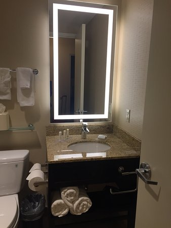 Fairfield Inn & Suites New York Manhattan/Times Square: photo3.jpg
