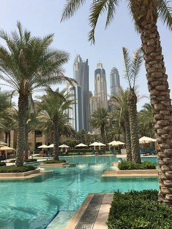 The Palace at One&Only Royal Mirage Dubai: photo4.jpg