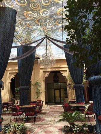 The Palace at One&Only Royal Mirage Dubai: photo6.jpg