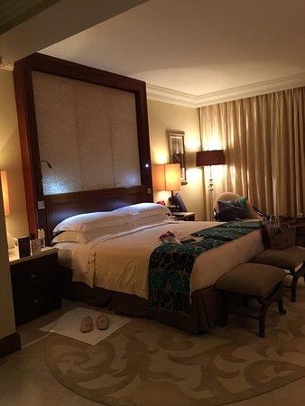 The Palace at One&Only Royal Mirage Dubai: photo7.jpg