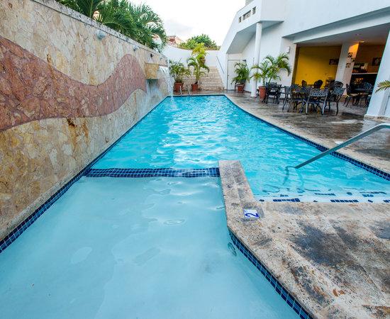 Hotel melia ponce desde puerto rico opiniones y comentarios hotel tripadvisor - Hoteles en ponce puerto rico ...