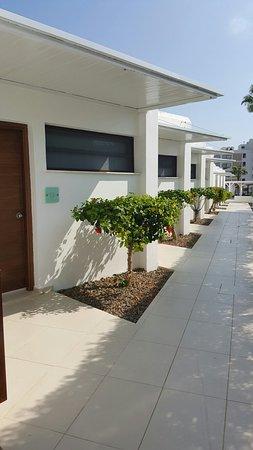 Napa Mermaid Hotel and Suites : 20160813_143913_large.jpg