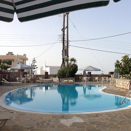 호텔 바비스 사진