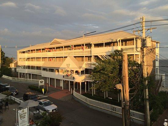 Surfside Hotel & Suites: photo0.jpg