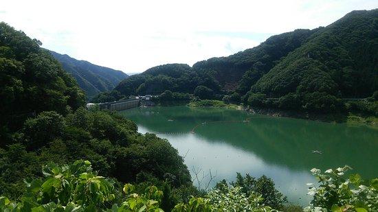 Midori, Japón: DSC_2217_large.jpg