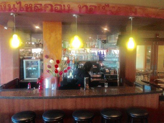 On Rice Thai Cuisine Bellingham 1224 Harris Ave Restaurant Reviews Phone Number Photos Tripadvisor