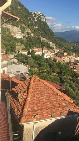 Magliano Vetere, Italie : IMG-20160815-WA0039_large.jpg