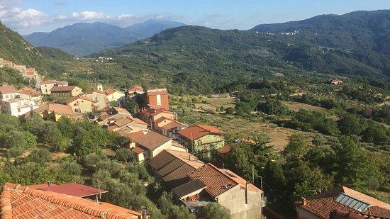 Magliano Vetere, Italie : IMG-20160815-WA0038_large.jpg
