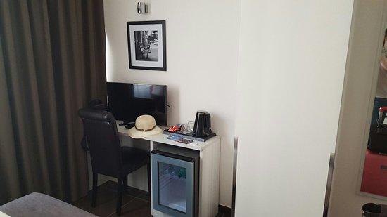 Stelle Hotel: 20160809_141007_large.jpg